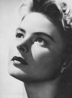 Ingrid Bergman's quote #4