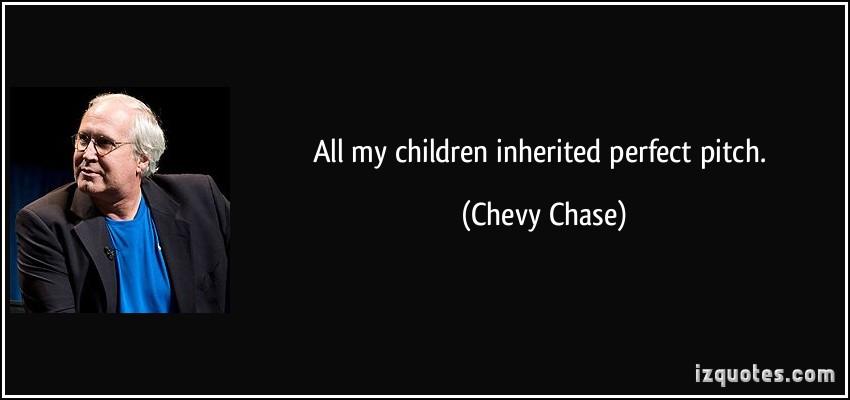 Inherited quote #1