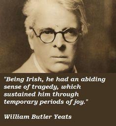 Inherited quote #4