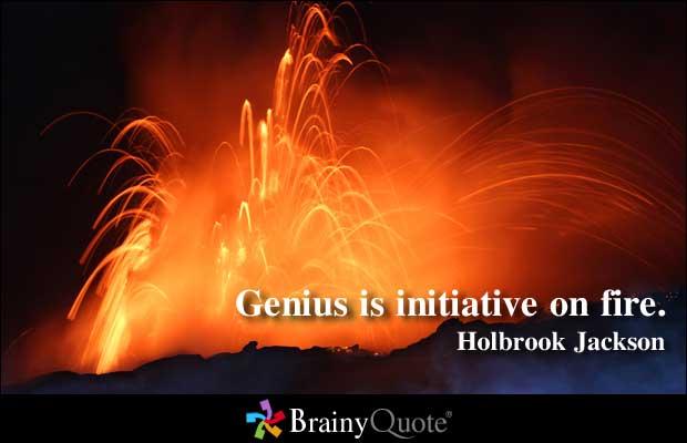 Initiative quote #2