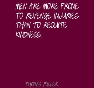 Injuries quote #3