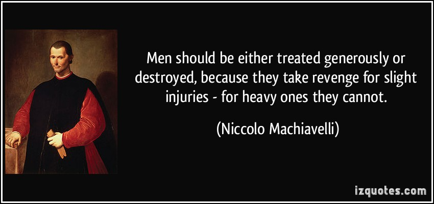 Injuries quote #5