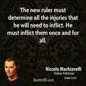 Injuries quote #6