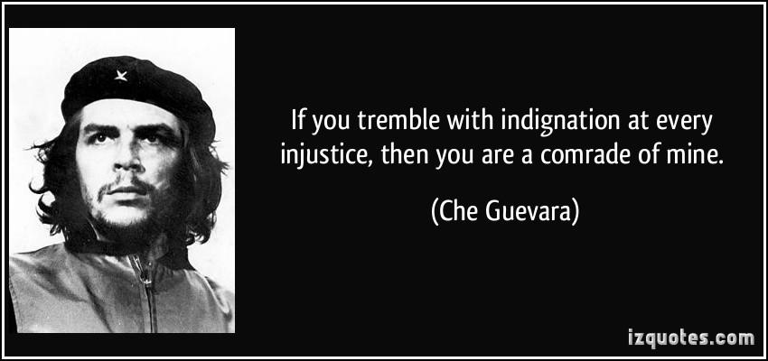 Injustice quote #2