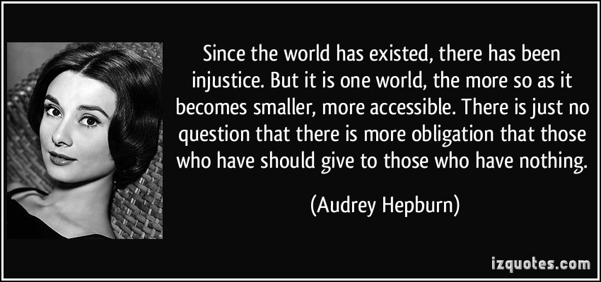 Injustice quote #4