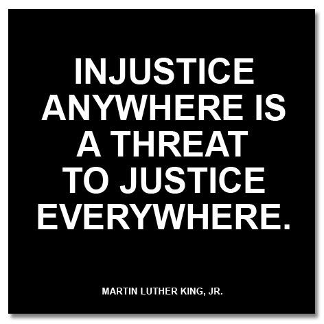 Injustice quote #5