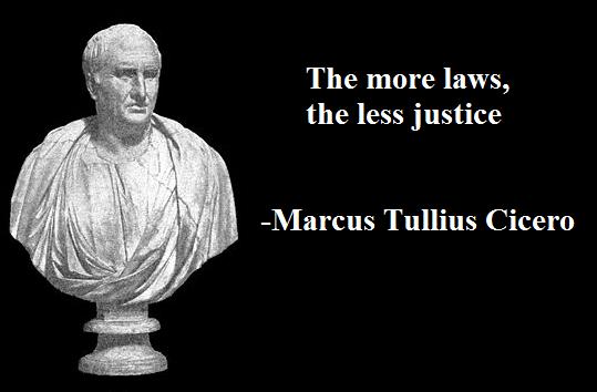 Injustice quote #6
