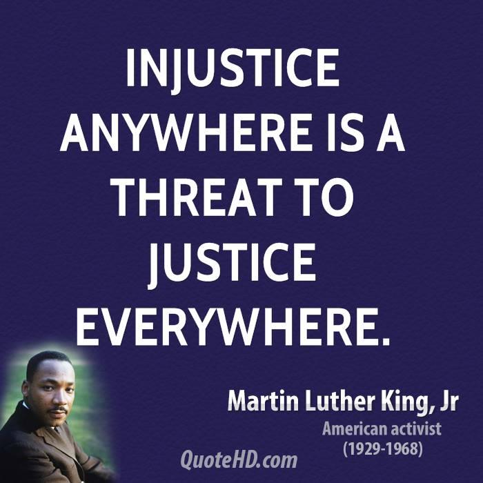 Injustice quote #7