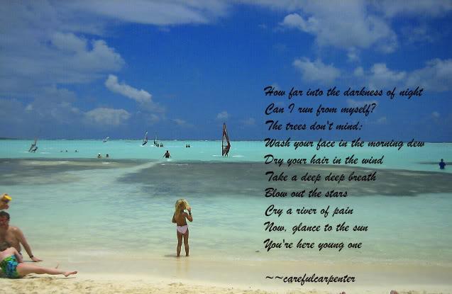 Inner Child quote #1