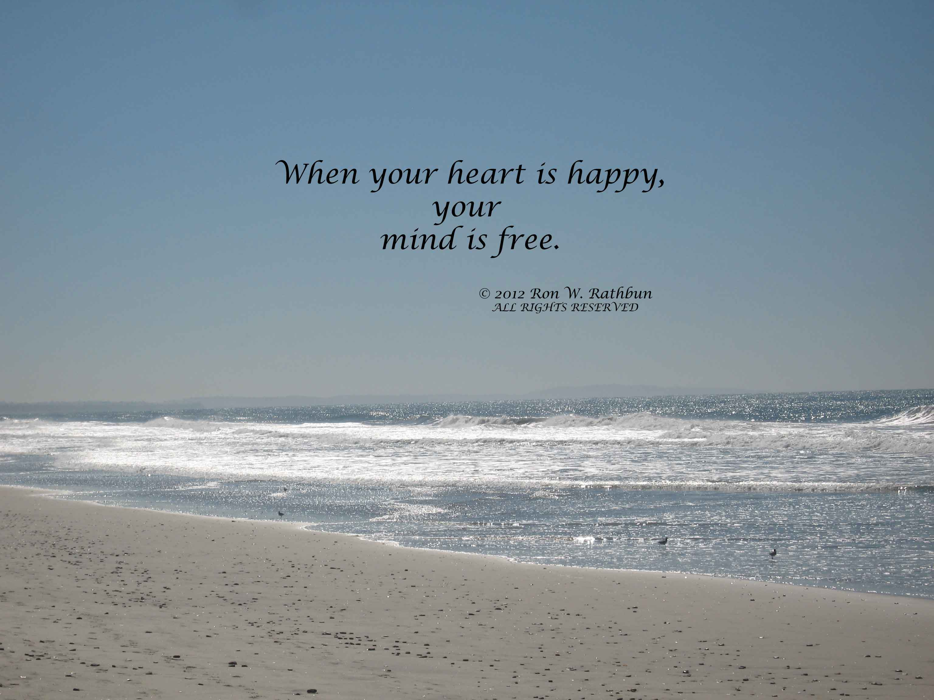 Famous quotes about 39 Inner Peace 39 QuotationOf COM