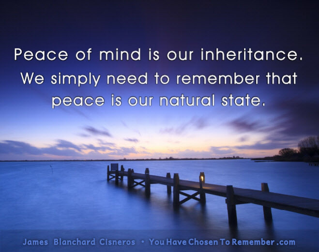 Inner quote #6