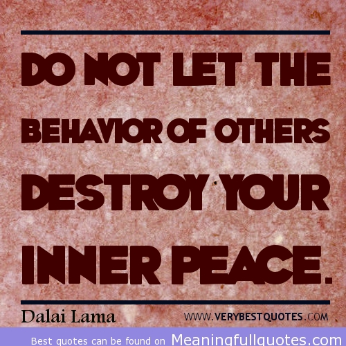 Inner quote #7