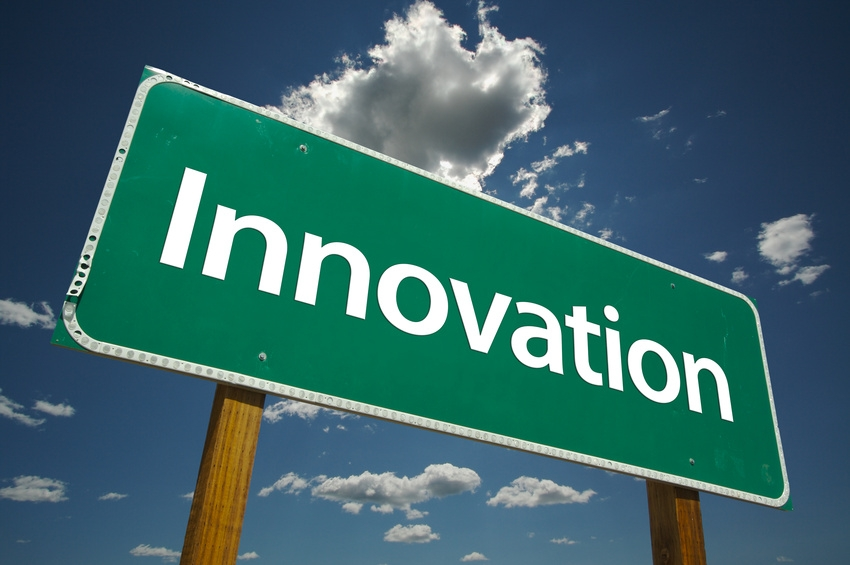 Innovation quote #7