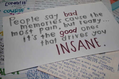 Insane quote #6