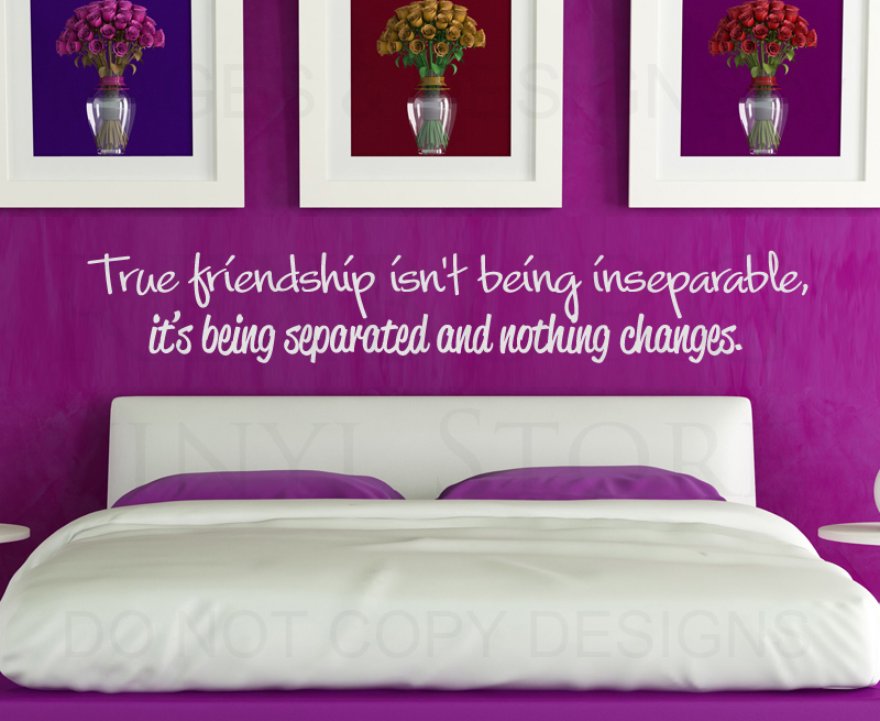 Inseparable quote #1
