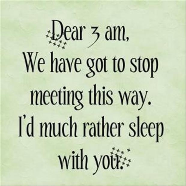 Insomnia quote #1