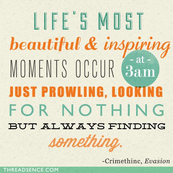 Insomnia quote #3