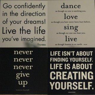Inspire quote #4