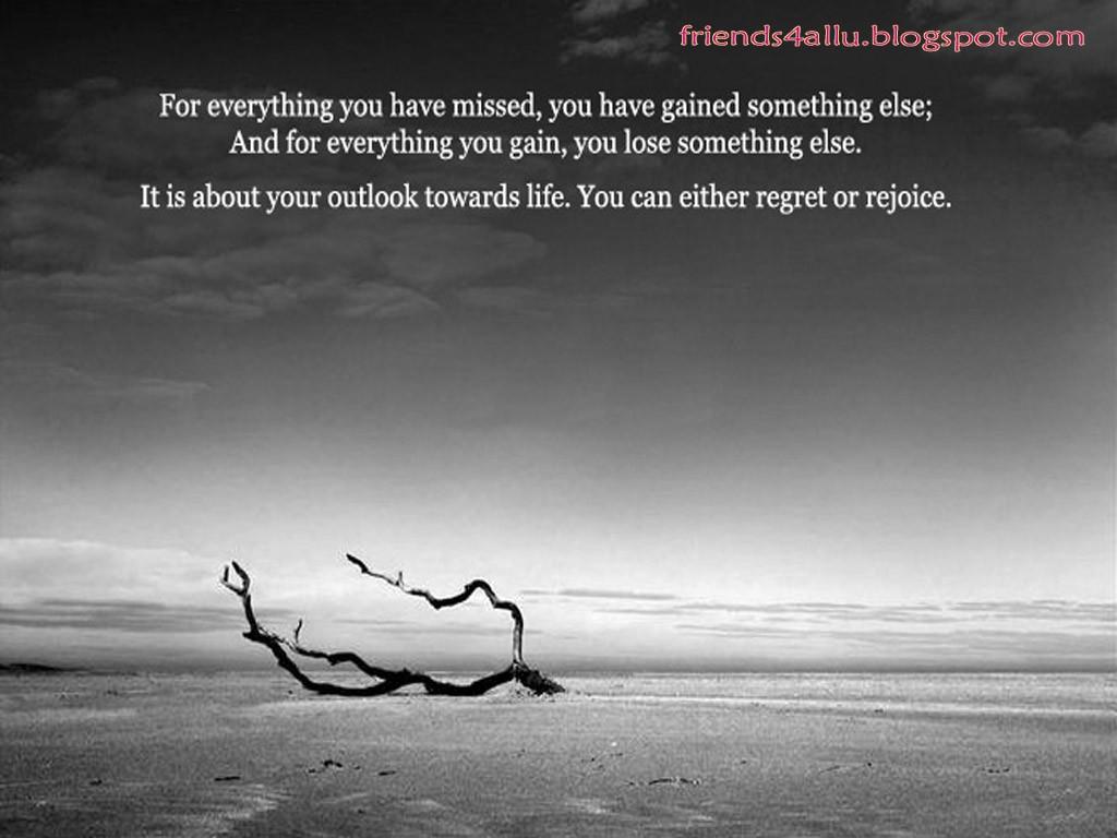 Inspire quote #7