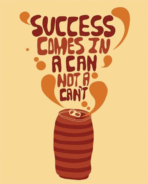 Inspires quote #3