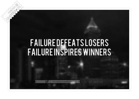 Inspires quote #7