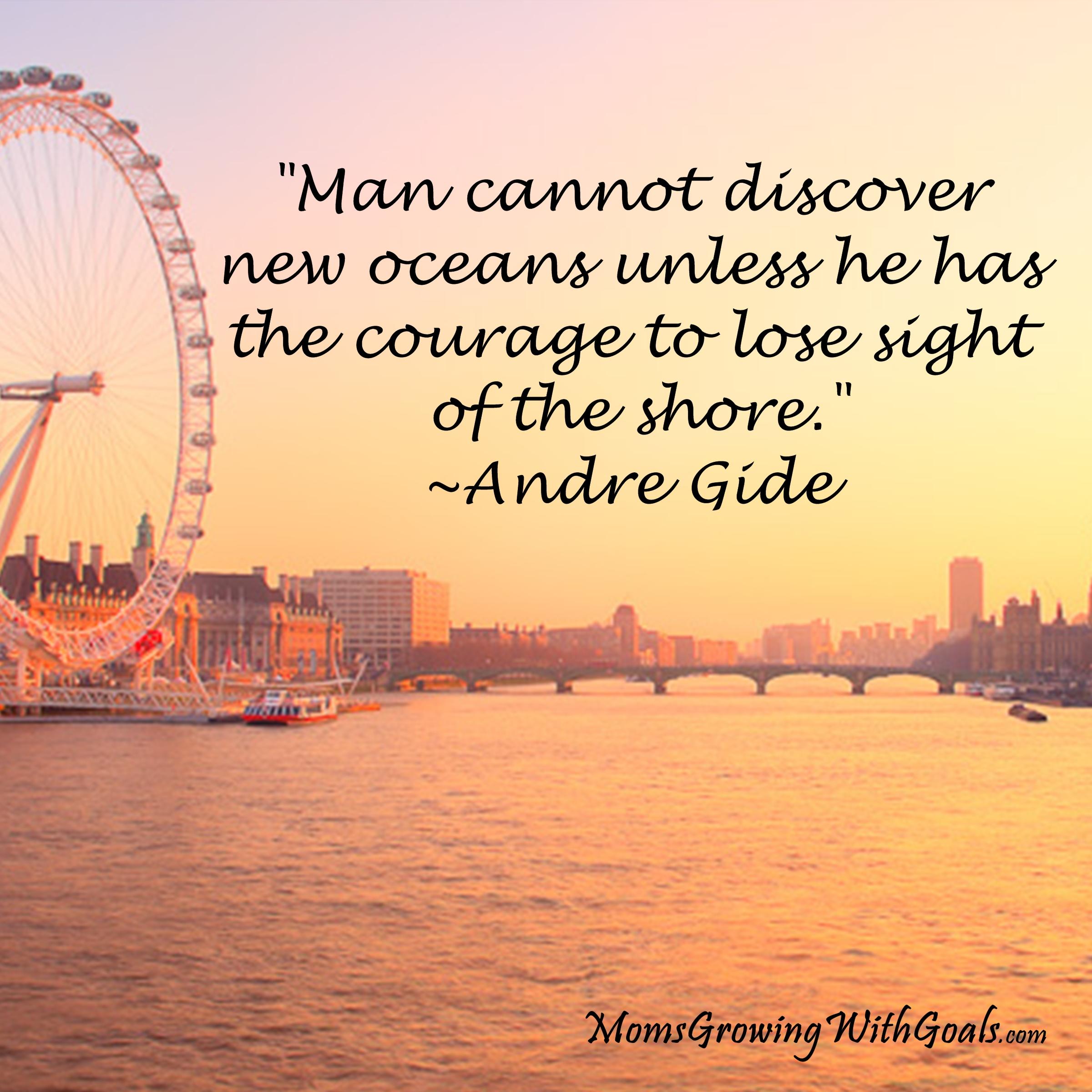 Inspiring quote #3