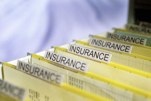 Insurance quote #1