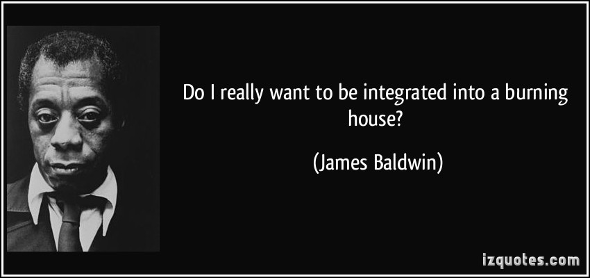 Integrated quote #2