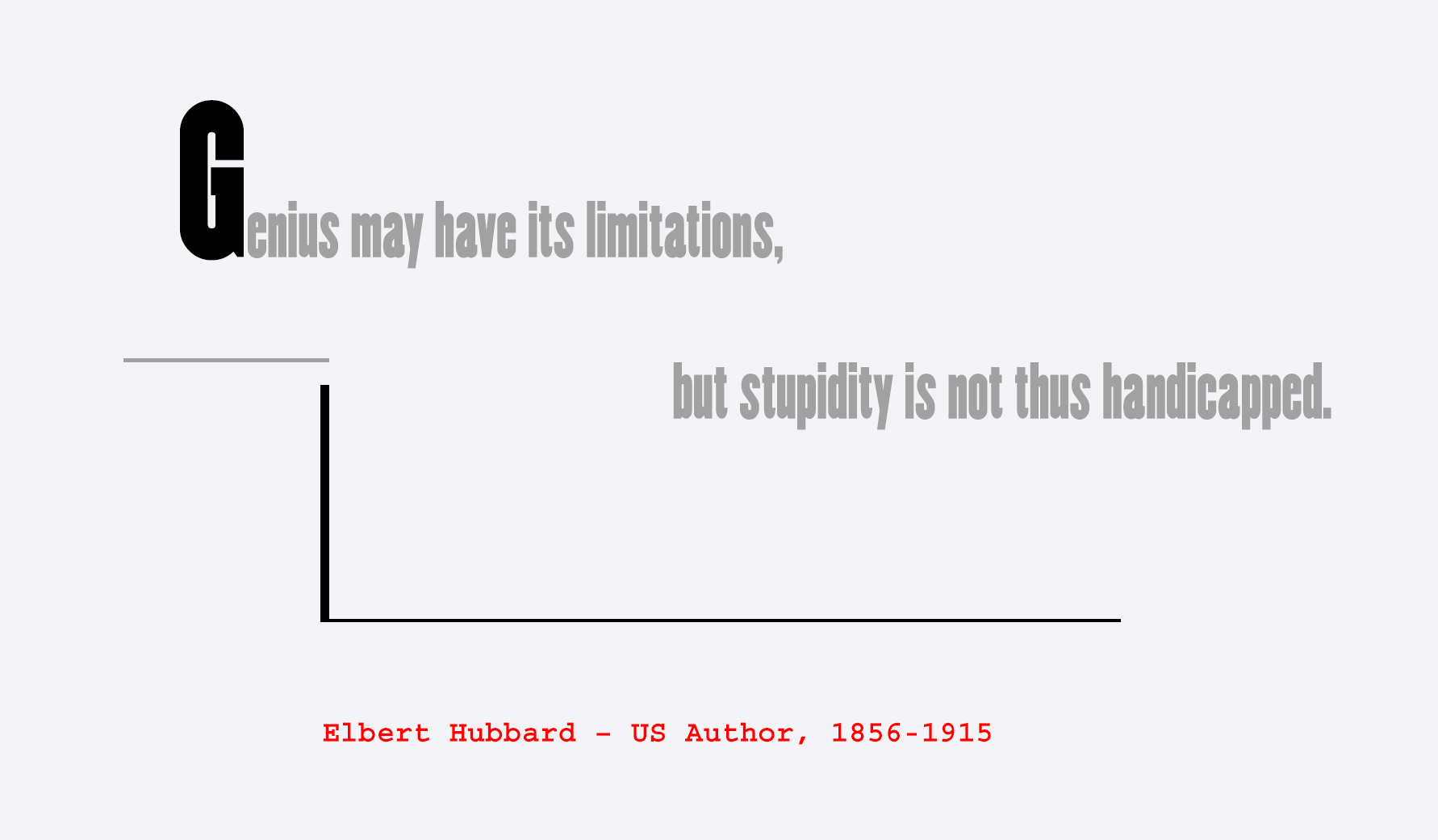 Curiosity Quotes Famous Quotes About 'intellectual Curiosity'  Sualci Quotes