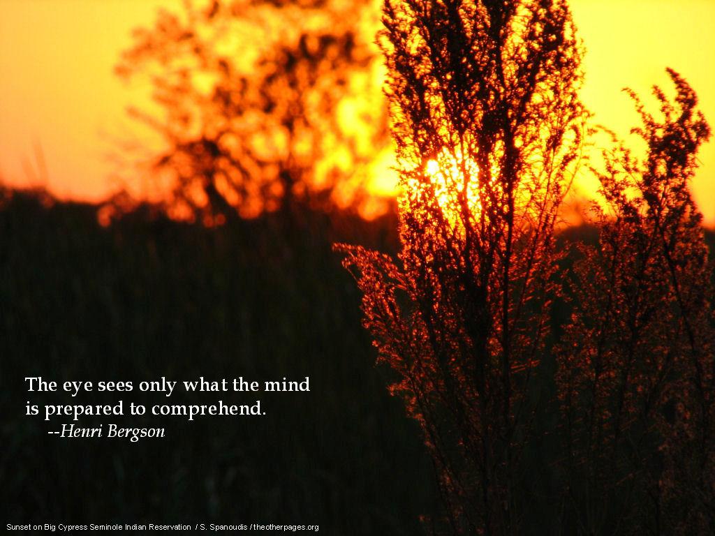 Intent quote #2