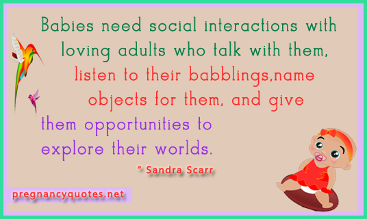 Interactions quote #1