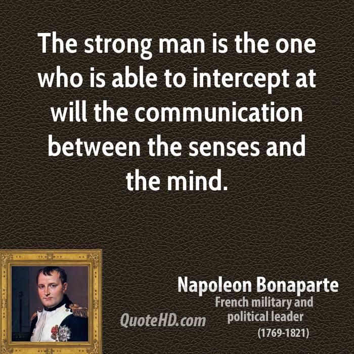 Intercept quote #1
