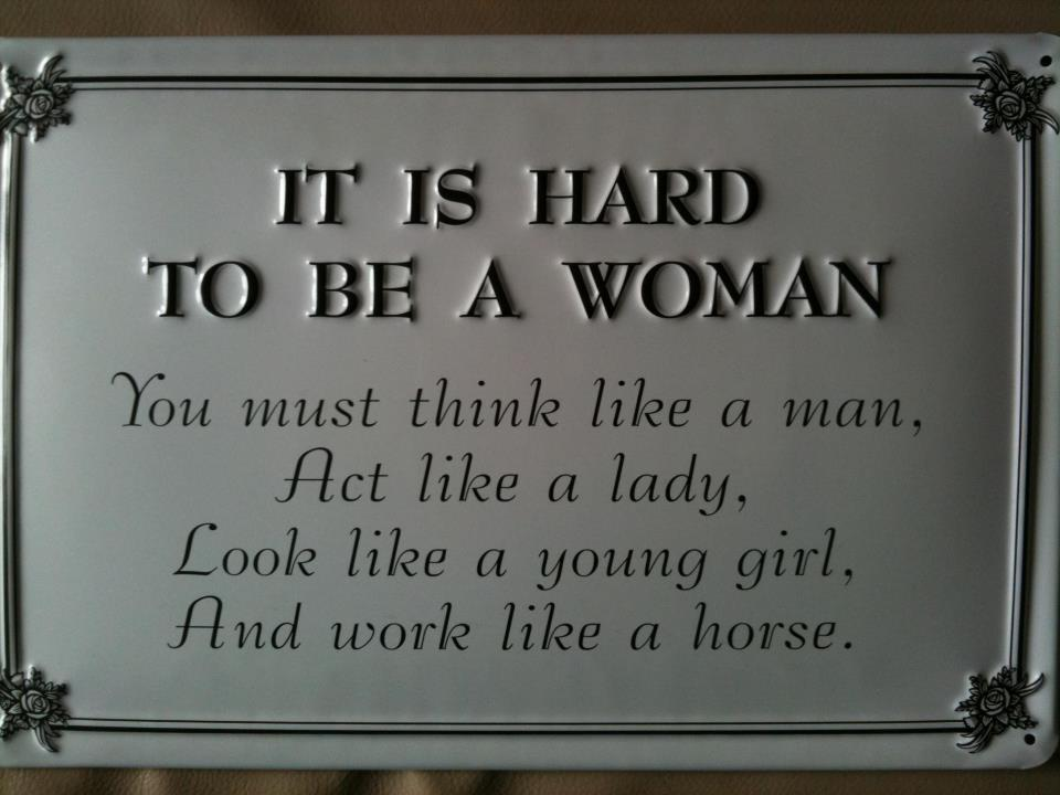 Interesting quote #1