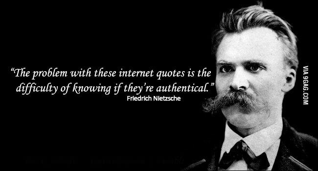 Internet quote #1