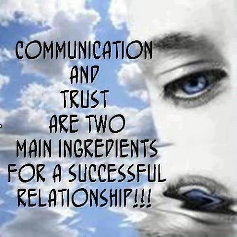 Interpersonal quote #2