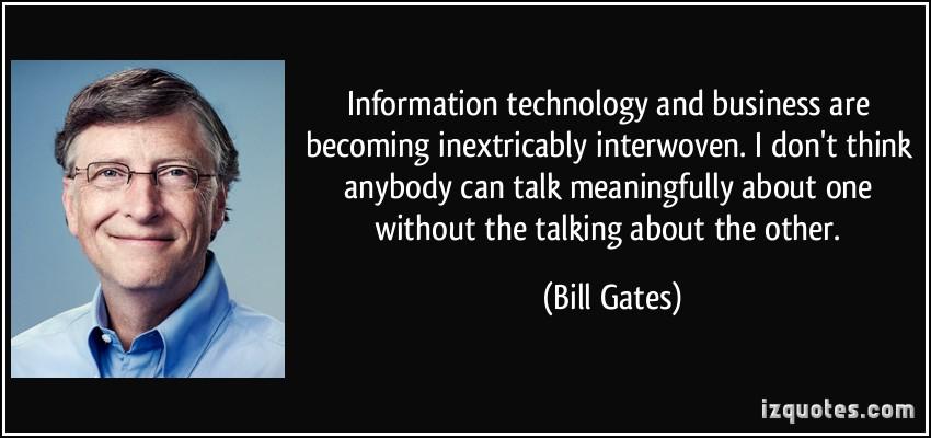 Interwoven quote #1