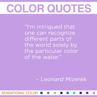Intrigued quote #3