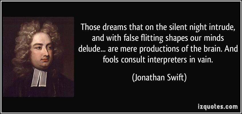 Intrude quote #1