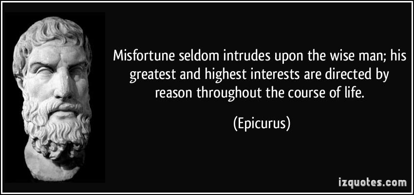 Intrudes quote #1