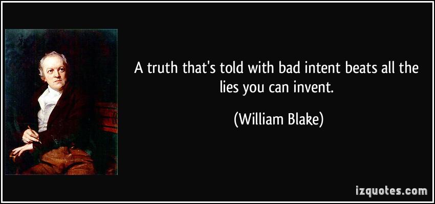Invent quote #4