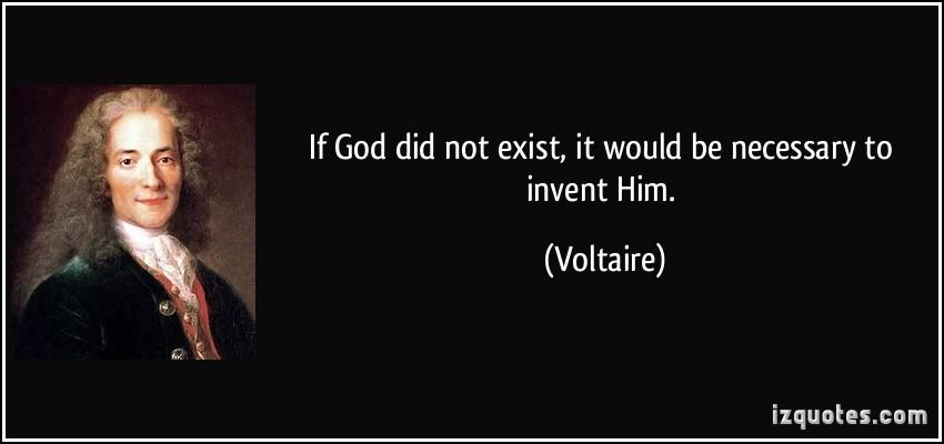 Invent quote #5