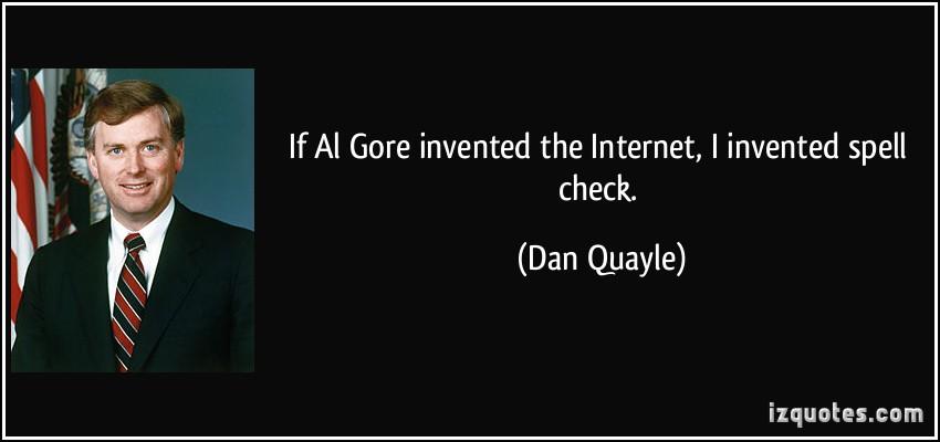 Invented quote #2