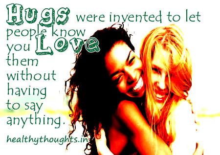 Invented quote #3