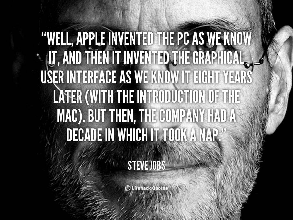 Invented quote #7