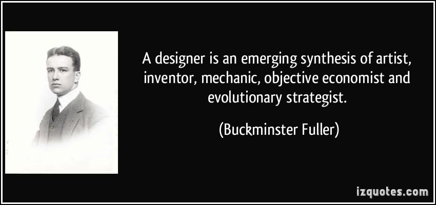 Inventor quote #2