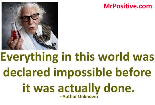 Inventor quote #3