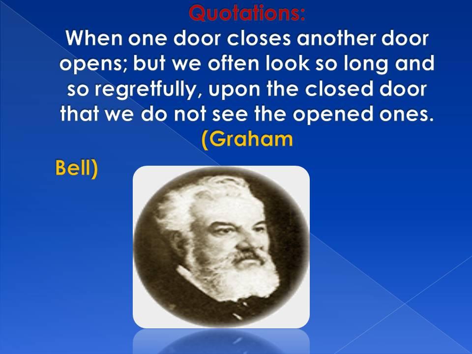 Inventor quote #5