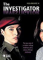 Investigator quote #1