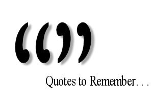 Investments quote #2