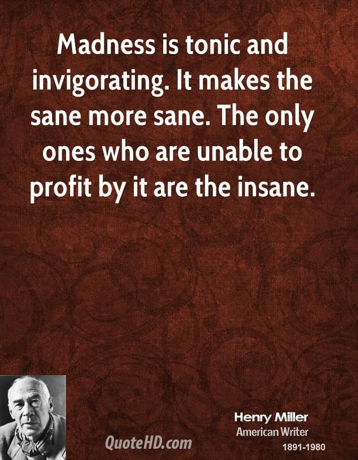 Invigorating quote #1